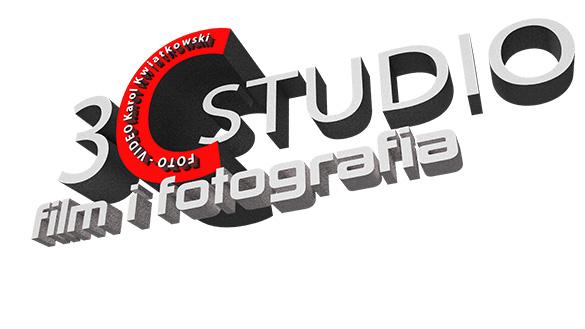 3C Studio - Filmy i Fotografia